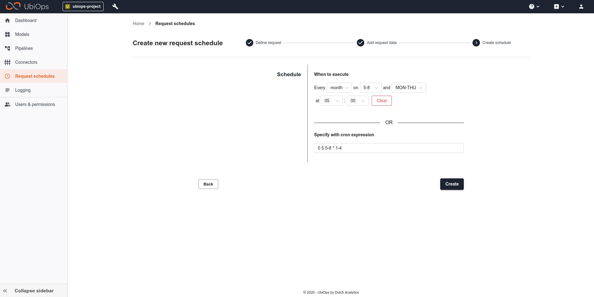 request-schedule-creation-form-step3