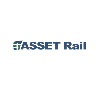 Asset Rail UbiOps