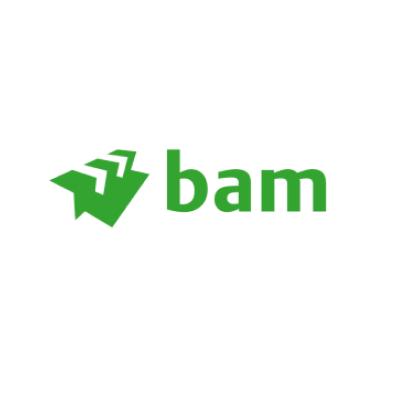 BAM UbiOps
